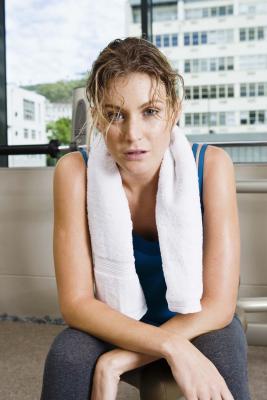 Cum sa reduci efectele febrei musculare