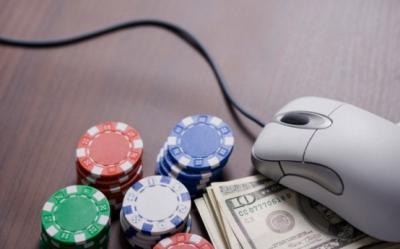 Afaceri profitabile online: jocurile de noroc. Avem legislatie, insa nu si norme de aplicare