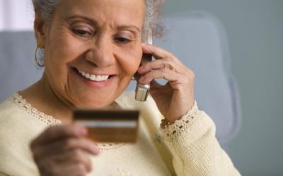 Cu gandul la pensie. Pilonul II de pensii private este o reforma necesara