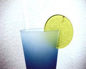 S-a inventat cocktailul care inlocuieste toate mesele