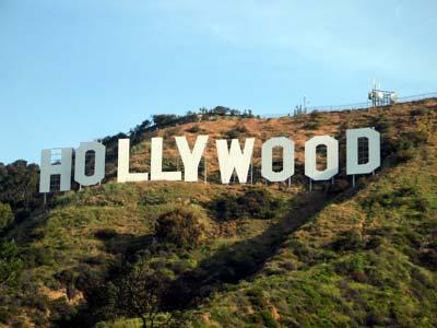 Topul Forbes al celor mai bine platite femei de la Hollywood
