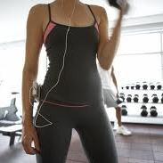 Ce ar fi bine sa contina un program de fitness ideal?