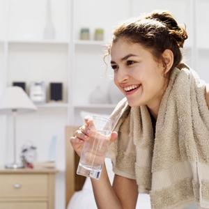 5 alimente pentru detoxifierea organismului