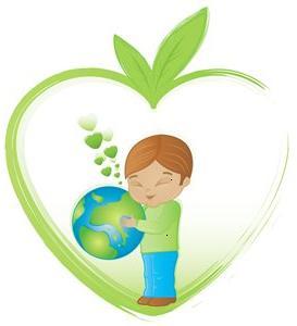 Sfaturi pentru un stil de viata eco (10)