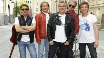 Concerte Holograf pe 22 si 23 octombrie 2012, la Sala Palatului din Bucuresti
