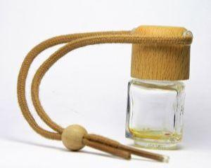 Invata sa alegi parfumul potrivit