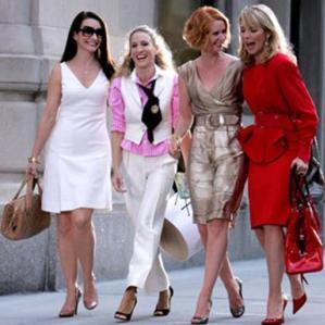 6 tipuri de prietene pe care orice femeie trebuie sa le aiba