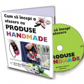 cum să faci bani la domiciliu idei)