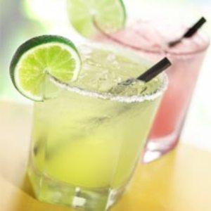 3 cocktail-uri de vara delicioase si sanatoase!