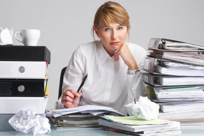 Ghidul Angajatului: Foloseste Codul Muncii in interesul tau