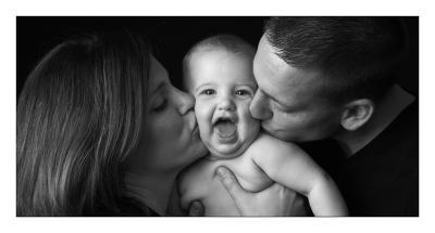 Din universul prenatal, intre mama si tata (prima parte)
