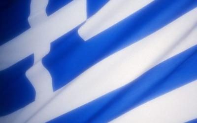 Parlamentul grec a adoptat un buget de austeritate drastic pentru 2012