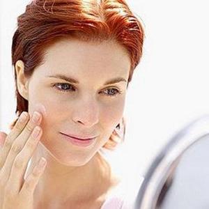 Remedii naturale pentru o piele frumoasa