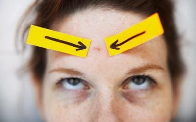 5 tratamente simple impotriva acneei
