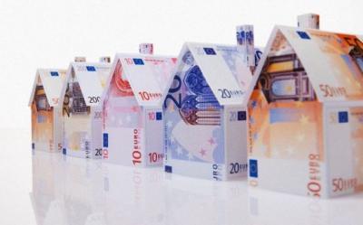 Guvernul cauta solutii ca firmele sa plateasca intai principalul unei datorii si apoi penalitati