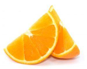 5 fructe de care organismul tau are nevoie iarna