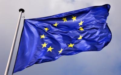 Agravare a crizei? BERD a inrautatit prognoza de crestere economica a Romaniei. Ungaria si Slovenia intra in recesiune