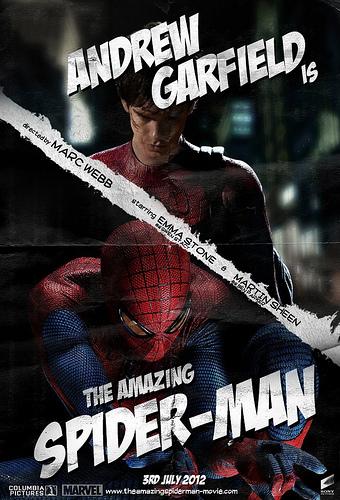 Un nou film din seria