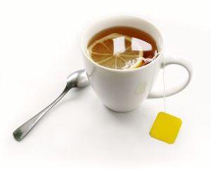 ce ceaiuri sunt bune pentru detoxifierea organismului
