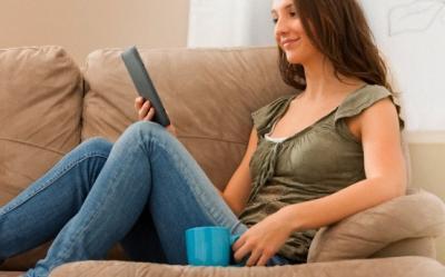 10 moduri in care iti poti simplifica viata