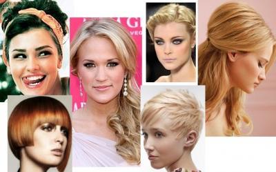 10 coafuri retro la moda in 2012-2013
