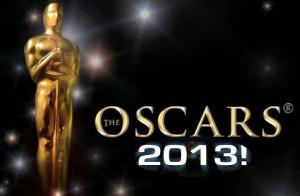 OSCAR 2013: Lista nominalizarilor la premiile OSCAR