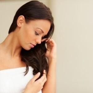 5 trucuri pentru prevenirea parului uscat
