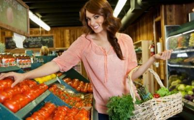 Trucuri ca sa mananci mai multe legume