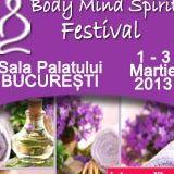 Cel mai mare si atractiv eveniment de dezvoltare personala din Romania