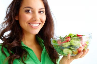 Schimba-ti pentru totdeauna obiceiurile alimentare