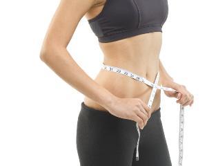 3 trucuri pentru a-ti mentine abdomenul plat