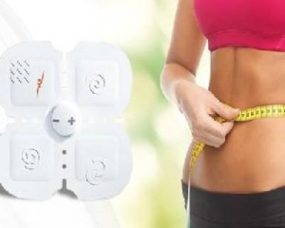 Cum sa ai un abdomen de invidiat in cel mai scurt timp