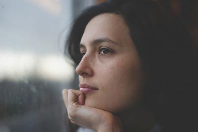 8 adevaruri despre viata pe care orice femeie trebuie sa le stie