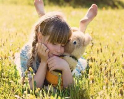 Psiholog: 'Agresivitatea nu este un simptom al ADHD-ului. Copilul a devenit agresiv din cauza intolerantei anturajului'