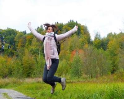 7 sfaturi pentru oxigenarea eficienta si cresterea capacitatii plamanilor