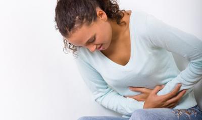 9 tratamente naturiste pentru vindecarea bolilor de ficat