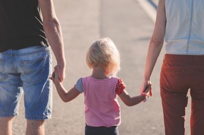 Cum iti inveti copilul sa aiba mai multa incredere in el
