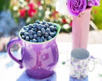 Top 5 alimente cu efect antiinflamator