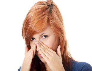 Uita aceste mituri despre alergii