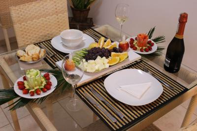 7 sfaturi de nutritie in perioada sarbatorilor