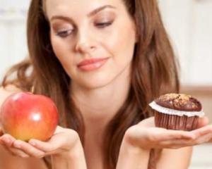 5 alimente care ne imbatranesc in fiecare zi