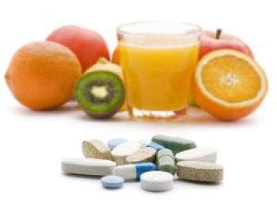 Alimente nocive pe durata tratamentului cu antibiotice