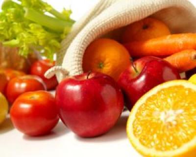 5 alimente care te ajuta sa scapi de celulita