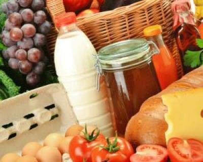 5 alimente naturale care previn aparitia cancerului