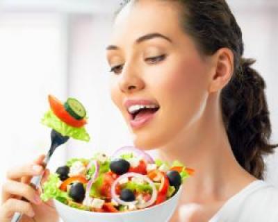 Sfatul nutritionistului: Top 5 alimente imunostimulatoare