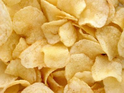 Top 7 alimente care ne imbolnavesc incet si sigur