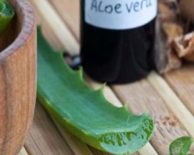 Remediu natural pentru celulita si vergeturi