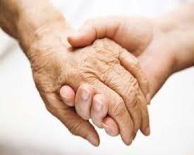 Boala Alzheimer poate fi prevenita printr-un stil de viata sanatos