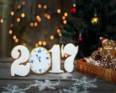 Revelion 2017: Trenduri de rochii si idei de tinute