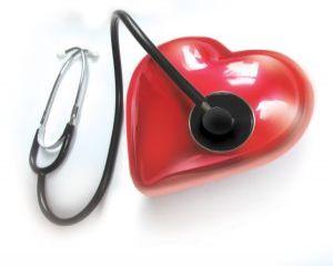 Analize medicale pe care trebuie sa le faci anual